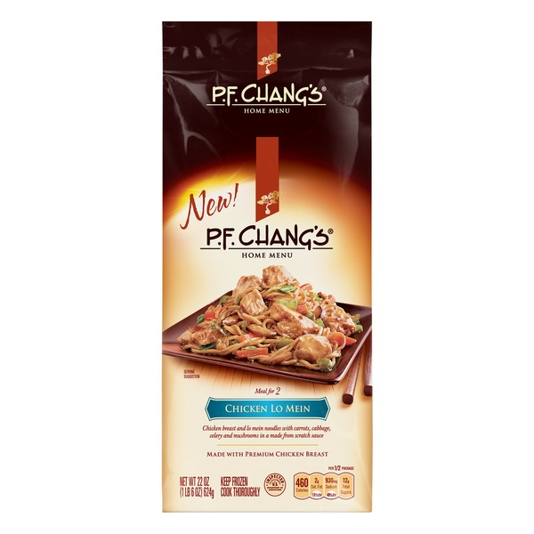 p f chang s chicken lo mein 22 0 oz from jewel osco instacart