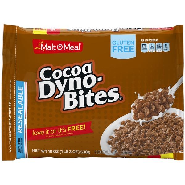 Gefen Granola Cluster Cereal Honey Nut - Walmart.com