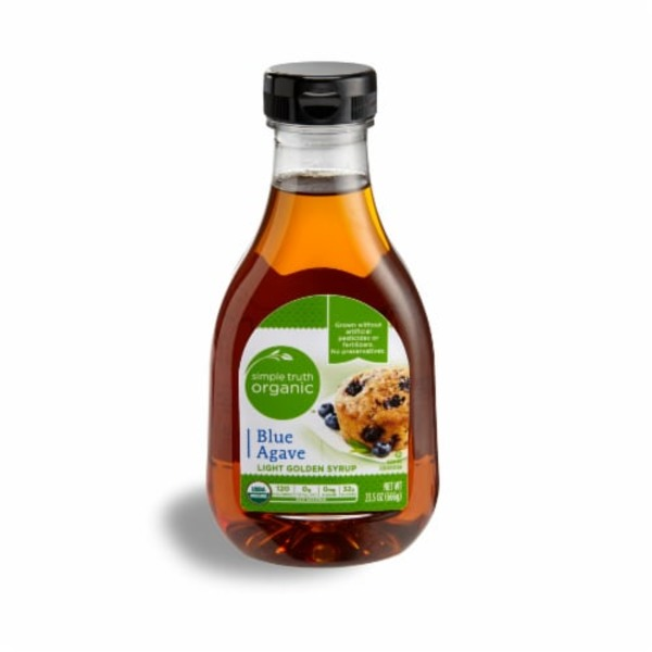 29fc363f46a simple syrup at Kroger - Instacart