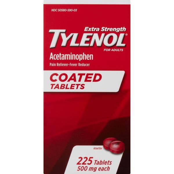 lasix furosemida 40 mg preço