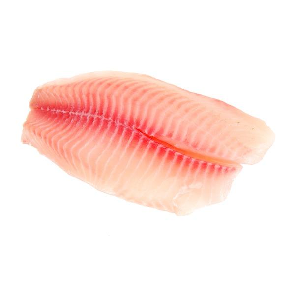 Yehuda Tilapia Gefilte Fish 24 Oz Instacart