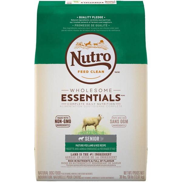Nutro feed clean wholesome essentials pasture fed lamb rice recipe nutro feed clean wholesome essentials pasture fed lamb rice recipe senior 7 years forumfinder Images