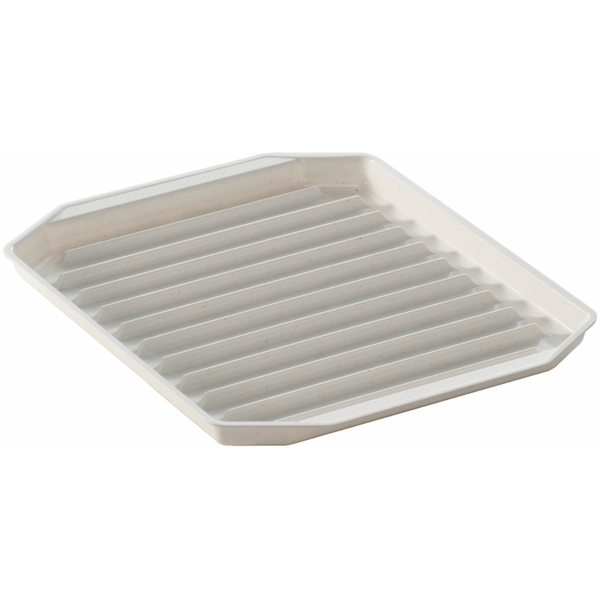 Nordic Ware Bacon Rack Compact 1 Ea From Fred Meyer Instacart