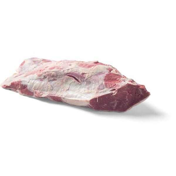 beef stew meat at Jetro - Instacart