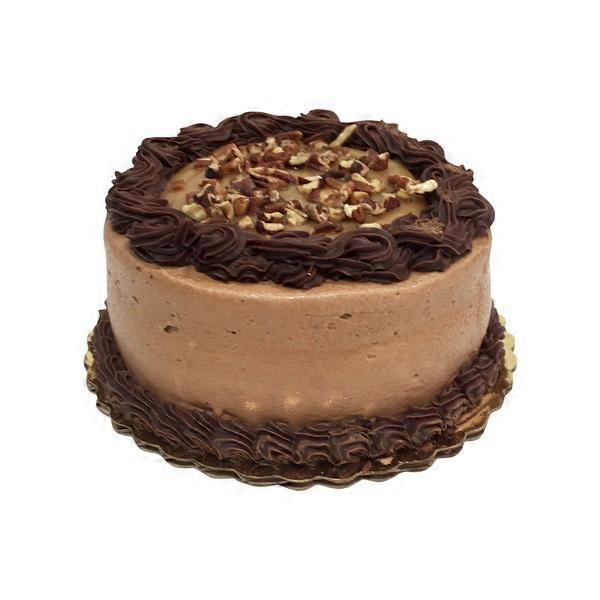 Whole Foods Chocolate Eruption Cake Best Chocolate 2017
