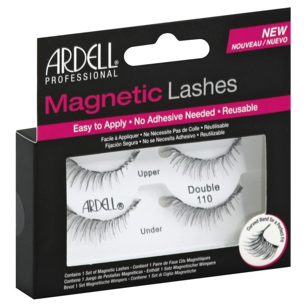 Ardell Lashes, Magnetic (2 each) from Kroger - Instacart