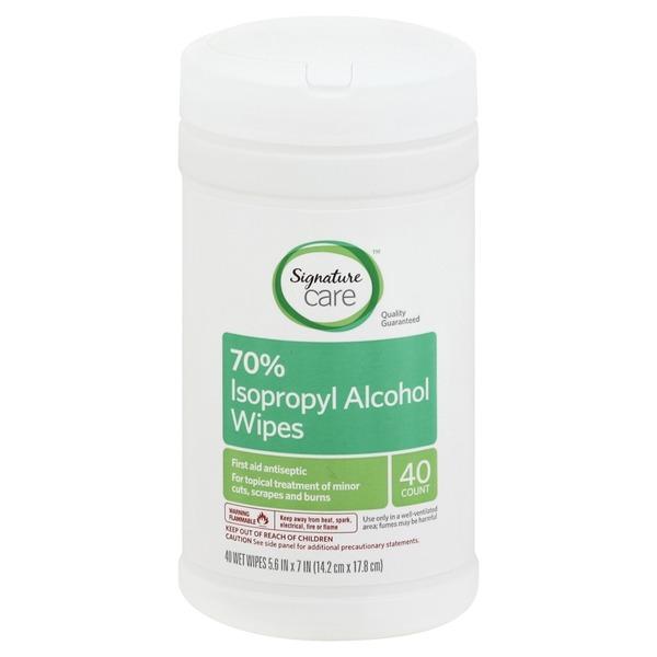 7ef0717f68 clorox wipe at Safeway - Instacart