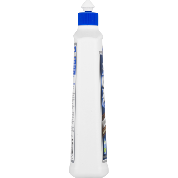 Holloway House Floor Cleaner Multi Surface Quick Shine Bottle