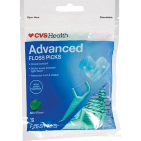 dental at CVS Pharmacy® - Instacart