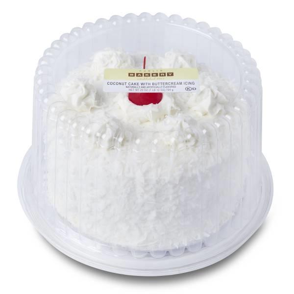 Enjoyable Cake Bakery At Publix Instacart Funny Birthday Cards Online Inifodamsfinfo