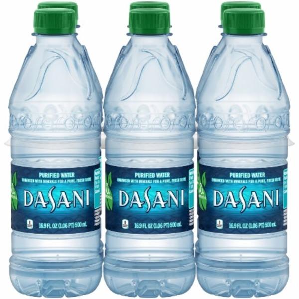 bottled water at Pick 'n Save - Instacart