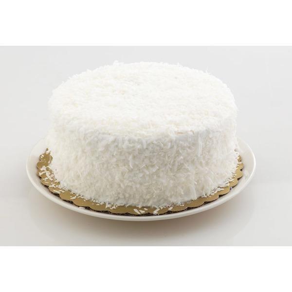 Excellent Bakery Cake At Ralphs Instacart Personalised Birthday Cards Veneteletsinfo