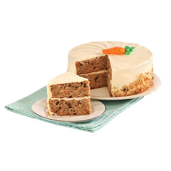 Carrot Cake At Price Chopper Instacart