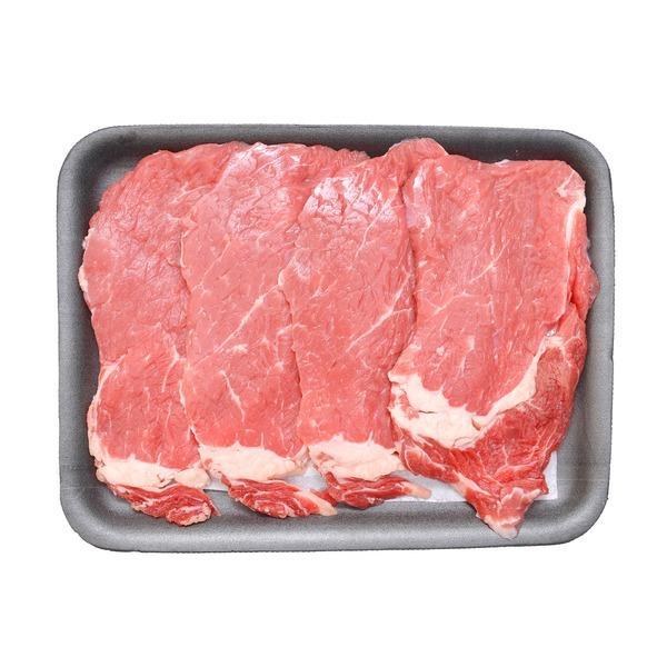 Quand est le steak national et BJ jour maman et fils regarder porno puis baise