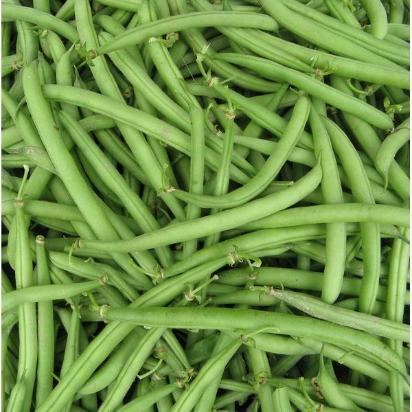 Green Beans (Case) (per lb) from Georgetown Market - Instacart