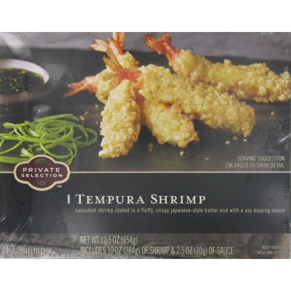 Frozen Shrimp At Ralphs Instacart Zip Code Check