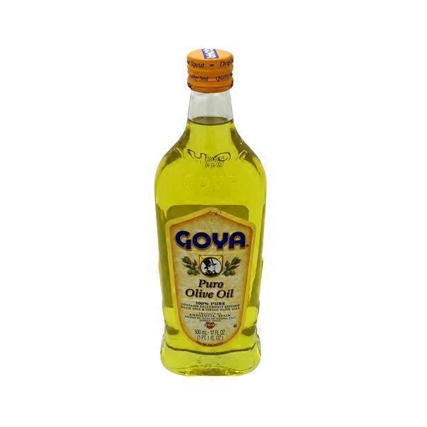 Goya Puro Olive Oil