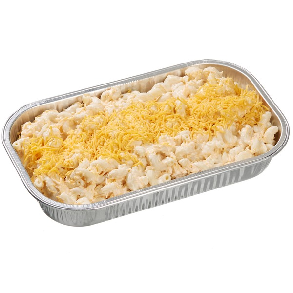 Kirkland Signature Mac and Cheese (each) from Costco - Instacart