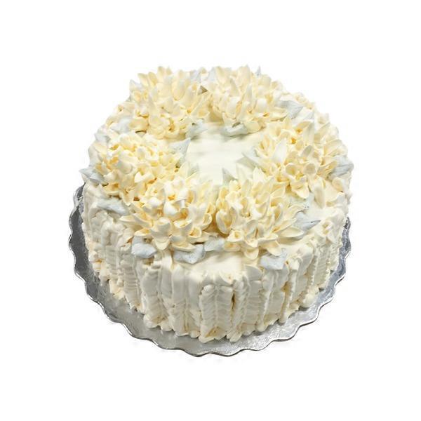 Bakery Cake At Pavilions Instacart