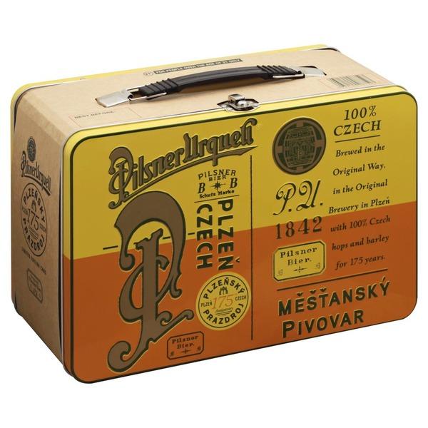 4e84b77901ae51 Pilsner Urquell Beer