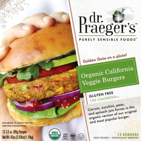 Wholesale Organic Foods Canada