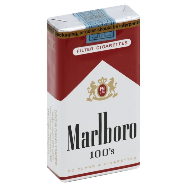 Girls Smoking Marlboro Red