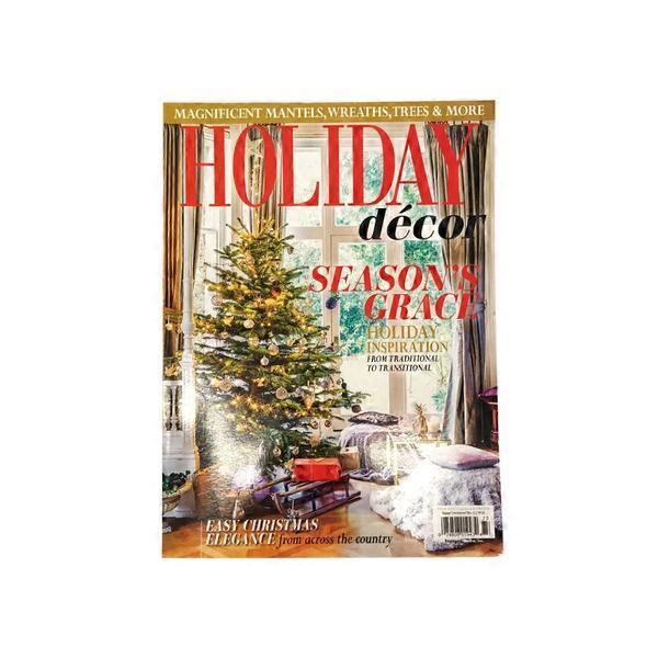 albertsons christmas holiday decor - Albertsons Hours Christmas