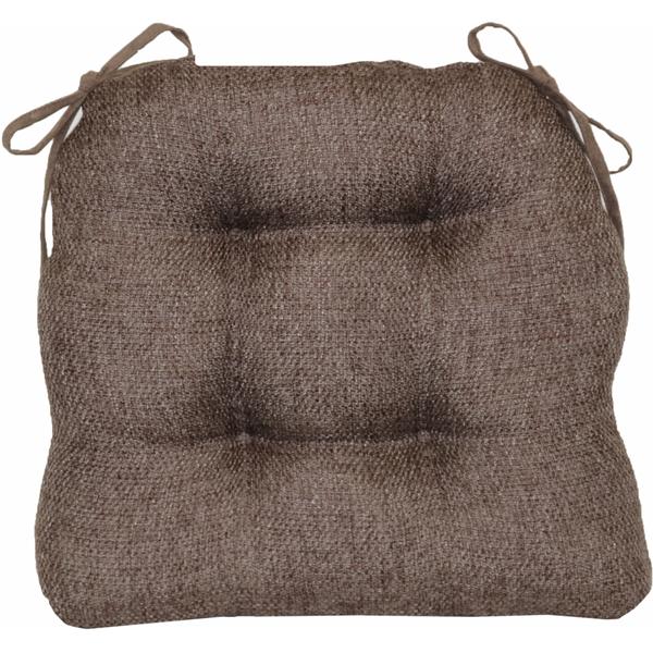 Charmant Brentwood Originals Chestnut Jasper Chair Pad