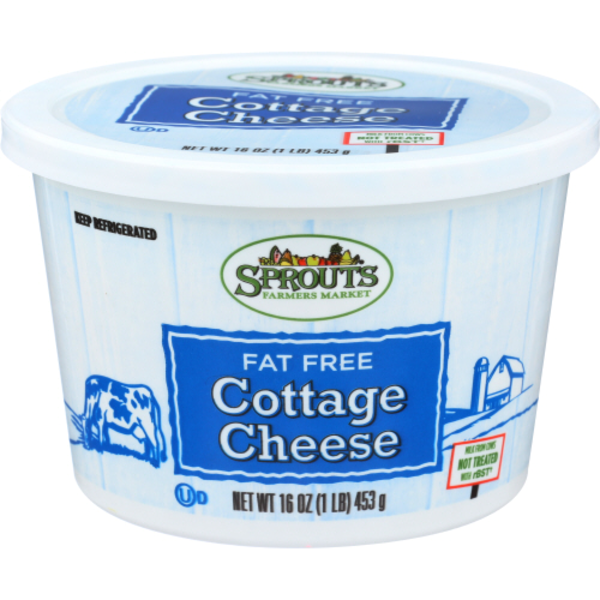 cottage at sprouts farmers market instacart