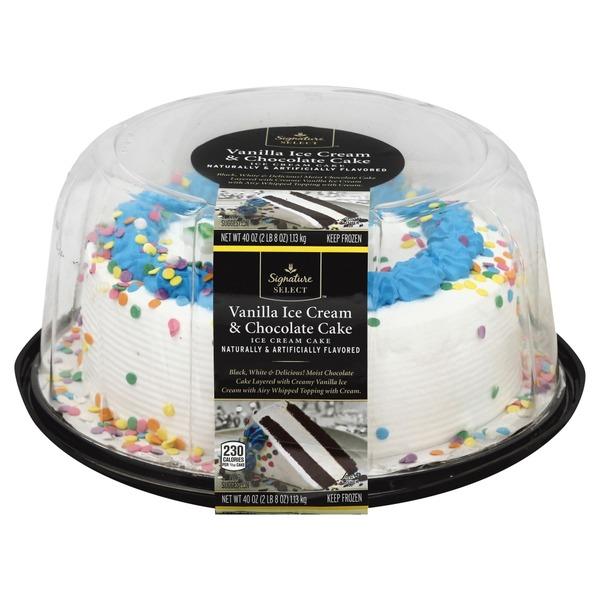 Safeway Cakes Pics