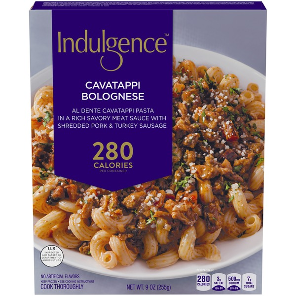 price bolognese