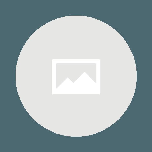 OPI Nail Envy Matte Nail Strengthener .5 Oz - Natural Nail Strengthener