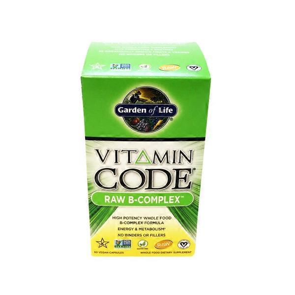 Vitamin D Supplement Whole Foods