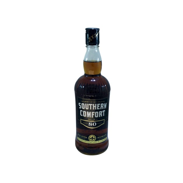 Southern Comfort Whiskey 750 Ml From Ralphs Instacart