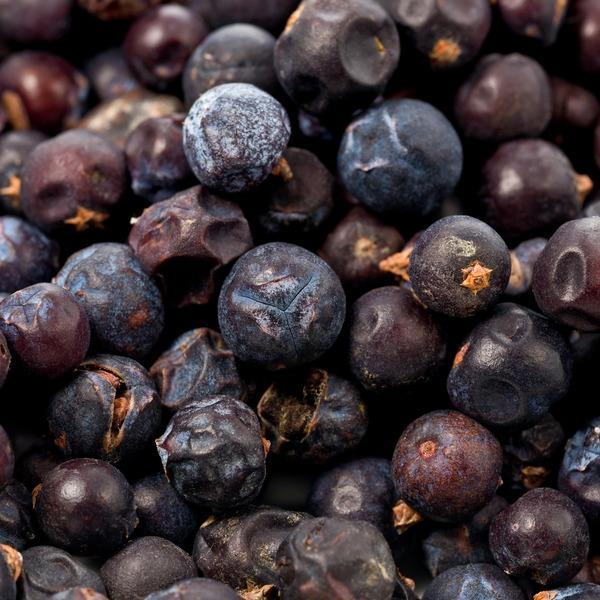 Dried Juniper Berries Each From Whole Foods Market Instacart