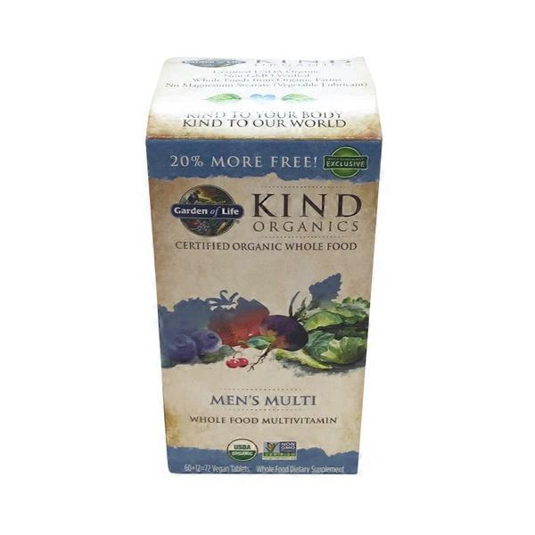 mykind through garden food the based too s approach multivitamins organic off gummies august in of multivitamin are now life