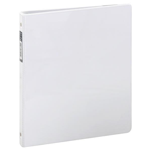 2 1 2 inch binder
