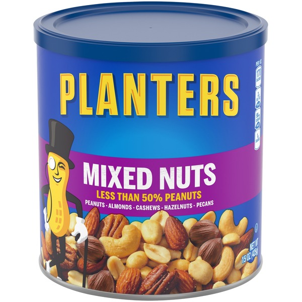 dried fruit at Shop 'n Save - Instacart on planters snack mix, planters peanuts candies, peanuts fruit snacks, planters mixed nuts, planters corn snacks,