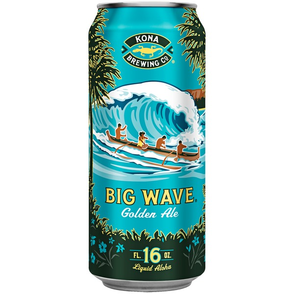 Image result for kona big wave