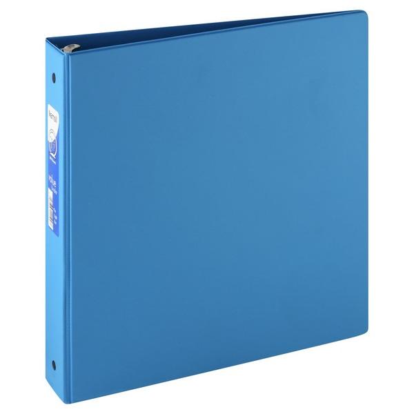 samsill binder value 1 1 2 inch from albertsons instacart zip