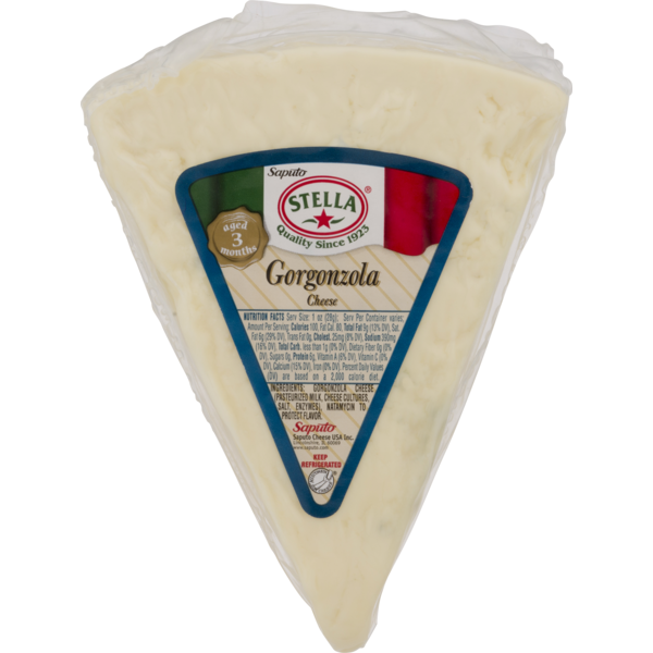cheese balls at The Food Emporium - Instacart
