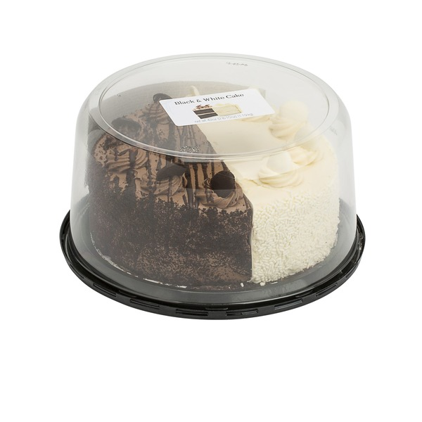 Pleasing Cake At Bjs Wholesale Club Instacart Funny Birthday Cards Online Overcheapnameinfo