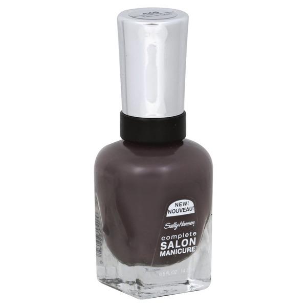 Sally Hansen Complete Salon Manicure (0.5 oz) from Kroger - Instacart