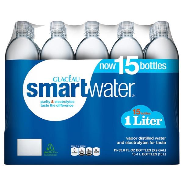 5 gallon water at Costco - Instacart