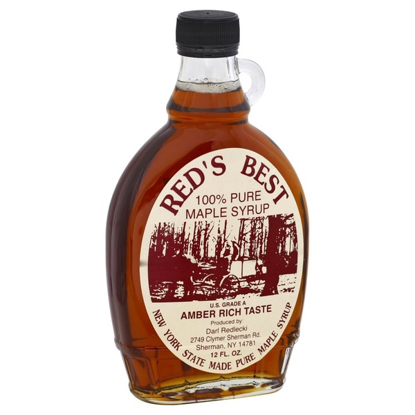 6d939ecfeb8 Reds Best Maple Syrup