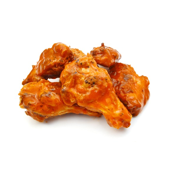 Open Nature Buffalo Style Wings (20 oz) from Vons - Instacart