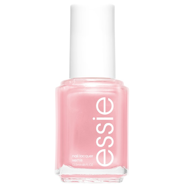 Essie Nail Lacquer (0.46 fl oz) from Kroger - Instacart