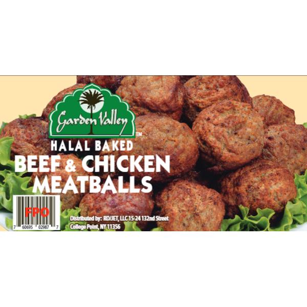 halal at Jetro - Instacart