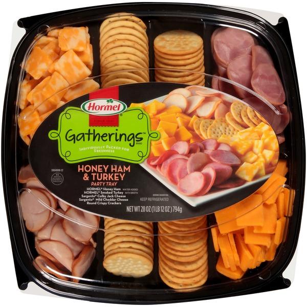 hormel ham turkey cheese tray from randalls instacart zip code