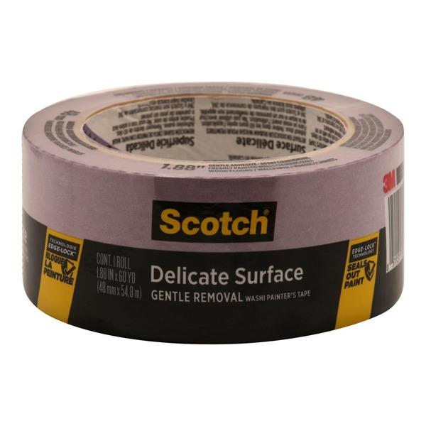 3m masking tape 1.88 inch